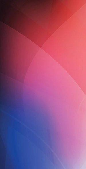Gradient Background Wallpaper 172 300x585 - Gradient Wallpapers