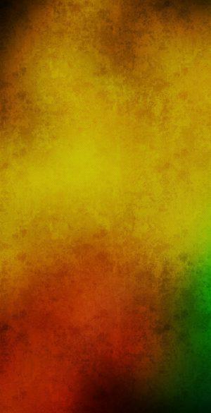 Gradient Background Wallpaper 178 300x585 - Gradient Wallpapers