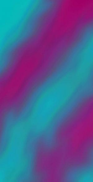 Gradient Background Wallpaper 194 300x585 - Gradient Wallpapers