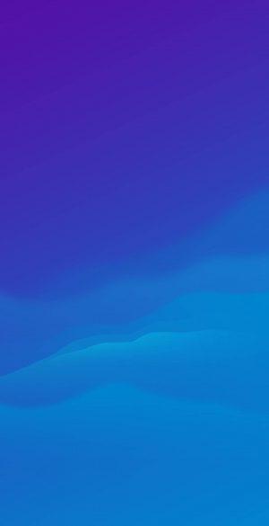 Gradient Background Wallpaper 198 300x585 - Gradient Wallpapers