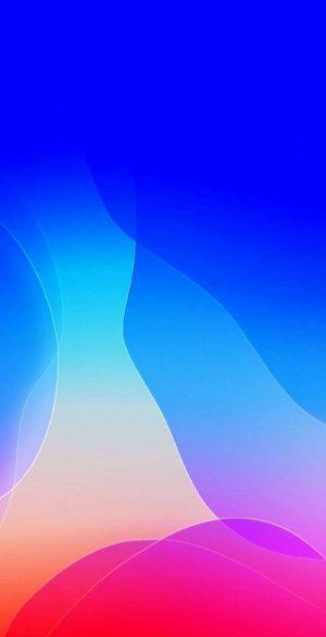 Gradient Background Wallpaper 207 300x585 - Gradient Wallpapers