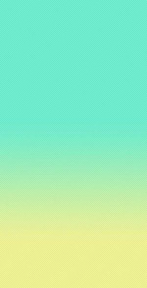 Gradient Background Wallpaper 209 300x585 - Gradient Wallpapers