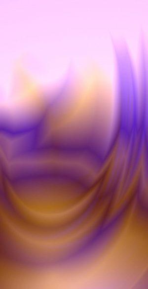 Gradient Background Wallpaper 229 300x585 - Gradient Wallpapers
