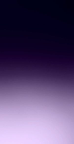 Gradient Background Wallpaper 234 300x585 - Purple Wallpapers