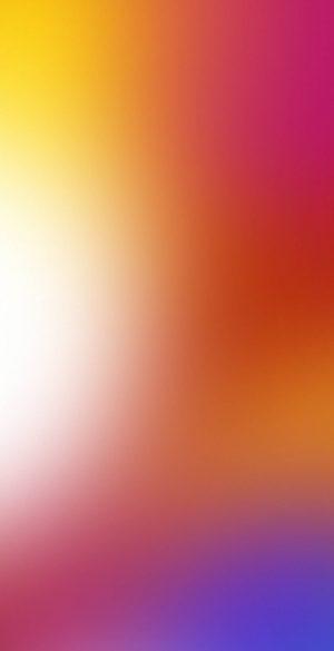Gradient Background Wallpaper 266 300x585 - Gradient Wallpapers