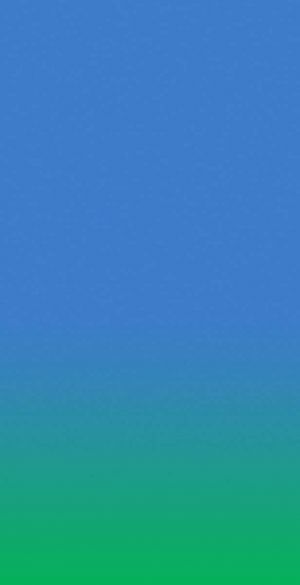 Gradient Background Wallpaper 275 300x585 - WhatsApp Wallpapers