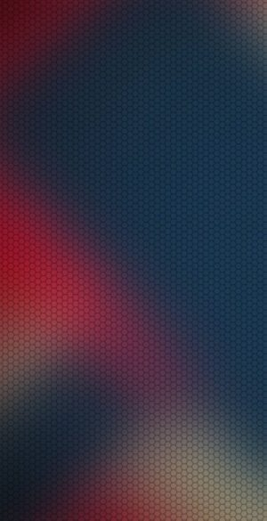 Gradient Background Wallpaper 280 300x585 - Gradient Wallpapers