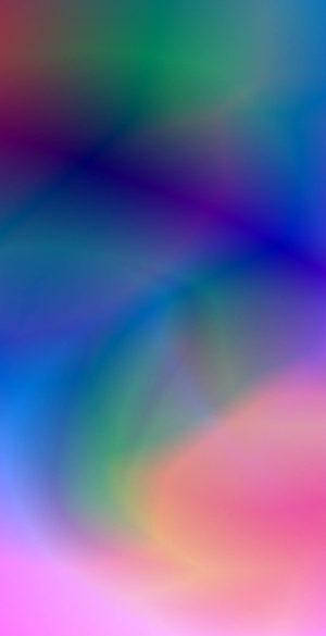 Gradient Background Wallpaper 282 300x585 - Gradient Wallpapers