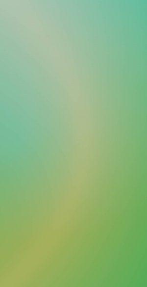 Gradient Background Wallpaper 286 300x585 - Gradient Wallpapers