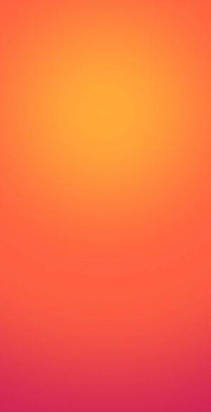 Gradient Background Wallpaper 293 300x585 - Gradient Wallpapers