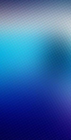 Gradient Background Wallpaper 294 300x585 - WhatsApp Wallpapers