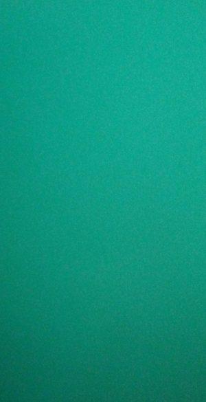 Gradient Background Wallpaper 295 300x585 - Gradient Wallpapers