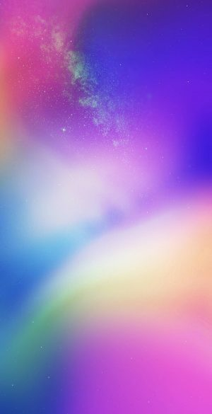 Gradient Background Wallpaper 300 300x585 - WhatsApp Wallpapers