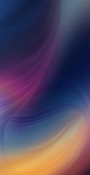 Gradient Background Wallpaper 301 300x585 - Gradient Wallpapers