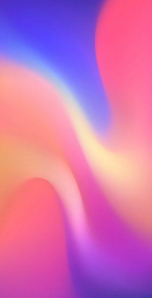 Gradient Background Wallpaper 307 300x585 - WhatsApp Wallpapers