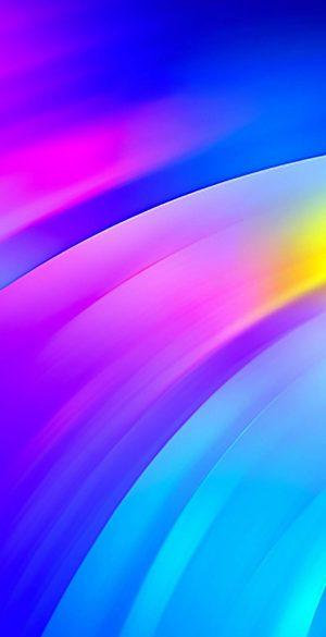 Gradient Background Wallpaper 308 300x585 - Gradient Wallpapers
