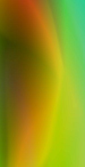 Gradient Background Wallpaper 310 300x585 - WhatsApp Wallpapers