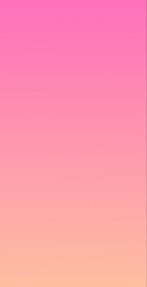 Gradient Wallpaper 14 300x585 - Gradient Wallpapers