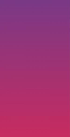 Gradient Wallpaper 16 300x585 - Gradient Wallpapers