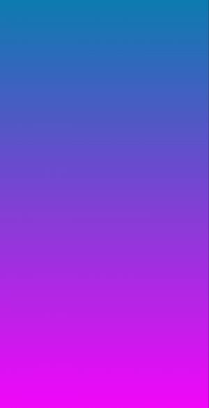 Gradient Wallpaper 23 300x585 - Gradient Wallpapers