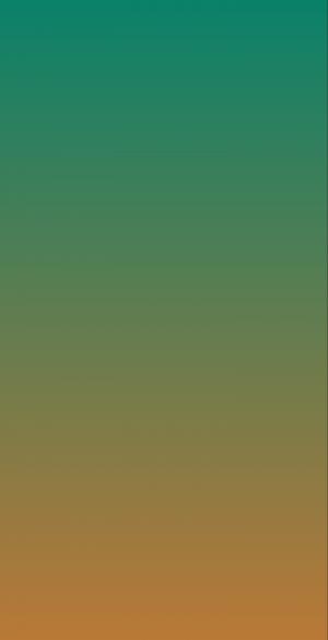 Gradient Wallpaper 25 300x585 - Gradient Wallpapers