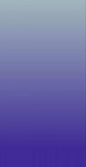 Gradient Wallpaper 31 300x585 - Gradient Wallpapers