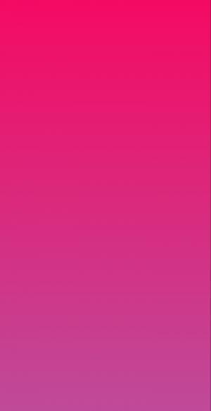 Gradient Wallpaper 33 300x585 - Gradient Wallpapers