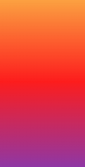 Gradient Wallpaper 35 300x585 - WhatsApp Wallpapers