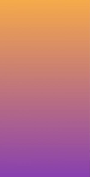 Gradient Wallpaper 36 300x585 - Gradient Wallpapers