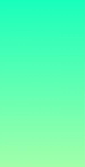 Gradient Wallpaper 44 300x585 - Gradient Wallpapers