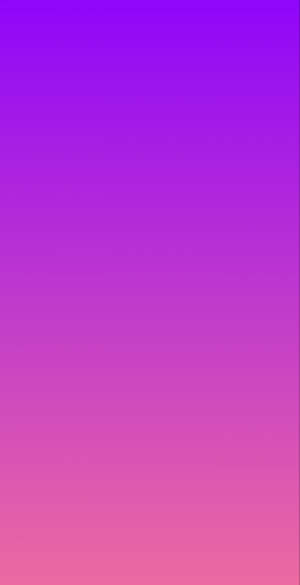 Gradient Wallpaper 48 300x585 - Purple Wallpapers