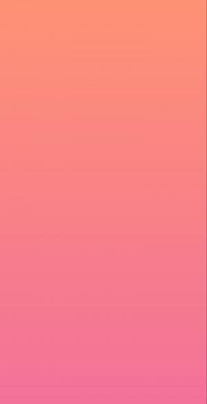 Gradient Wallpaper 49 300x585 - WhatsApp Wallpapers