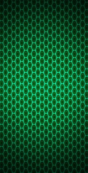 Green Background Phone Wallpaper 02 300x585 - iPhone Green Wallpapers