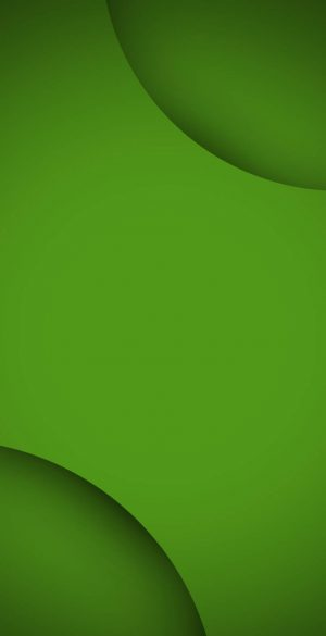 Green Background Phone Wallpaper 04 300x585 - Green Wallpapers