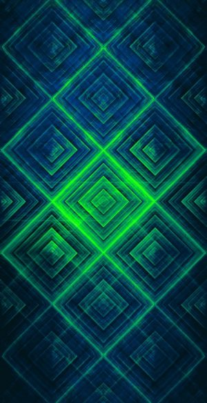 Green Background Phone Wallpaper 09 300x585 - iPhone Green Wallpapers