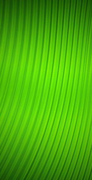 Green Background Phone Wallpaper 10 300x585 - iPhone Green Wallpapers