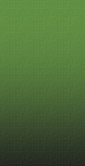 Green Background Phone Wallpaper 13 300x585 - iPhone Green Wallpapers
