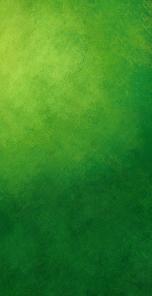 Green Background Phone Wallpaper 16 300x585 - iPhone Green Wallpapers