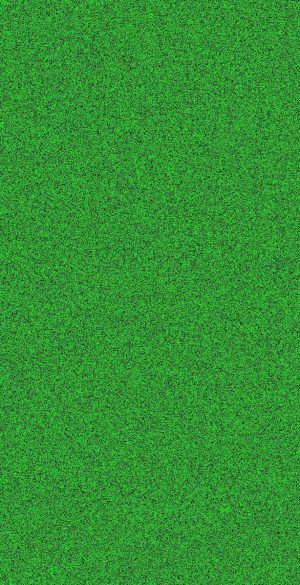 Green Background Phone Wallpaper 17 300x585 - iPhone Green Wallpapers