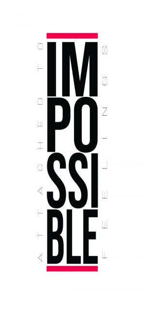 Imposible Feelings Wallpaper 1025x2220 300x650 - White Wallpapers