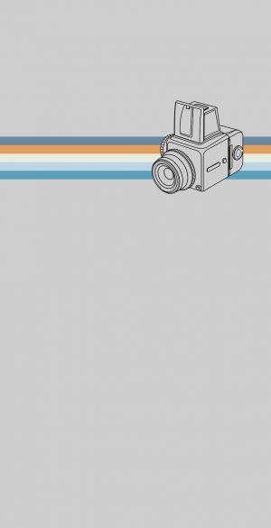Minimal Wallpaper HD for Phone 096 300x585 - iPhone Minimalist Wallpapers