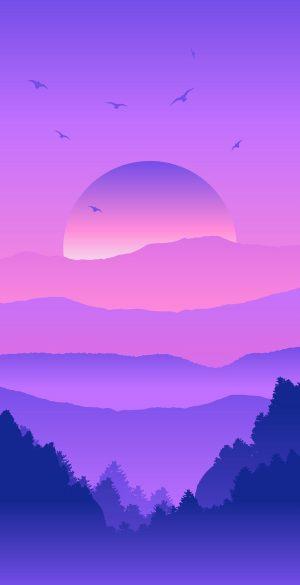 Minimal Wallpaper HD for Phone 121 300x585 - WhatsApp Wallpapers