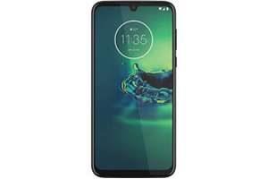 Motorola Moto G8 Plus Wallpapers