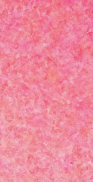 Pink Background Wallpaper 08 300x585 - Pink iPhone Wallpapers
