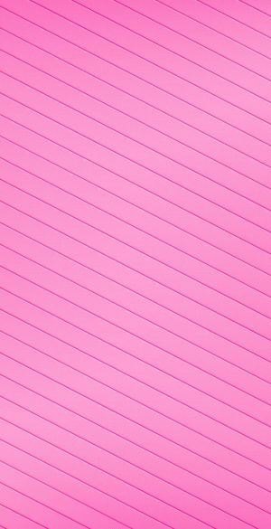 Pink Background Wallpaper 17 300x585 - Pink iPhone Wallpapers