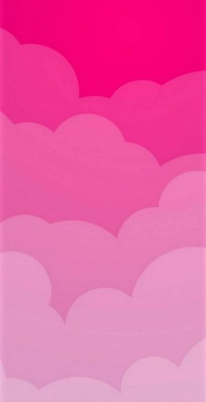 Pink Background Wallpaper 18 300x585 - Pink iPhone Wallpapers