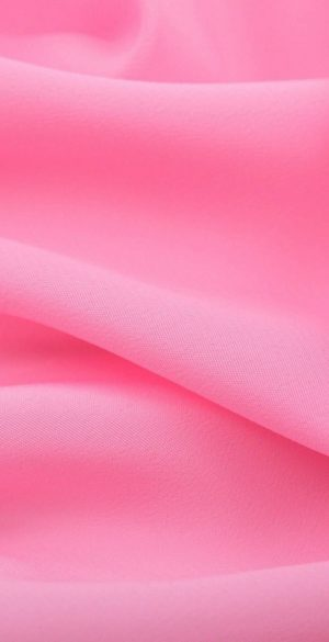 Pink Background Wallpaper 21 300x585 - Pink iPhone Wallpapers