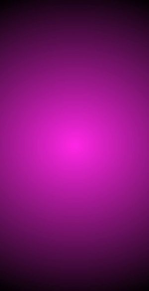 Pink Background Wallpaper 49 300x585 - Purple Wallpapers