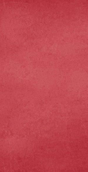 Red Background Wallpaper HD 11 300x585 - Red Wallpapers