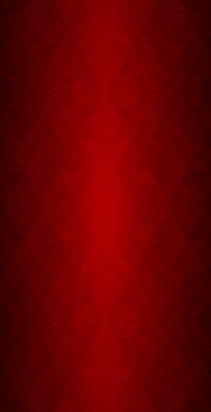 Red Background Wallpaper HD 12 300x585 - Red Wallpapers